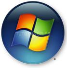 Windows7 GodMod