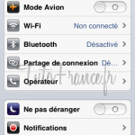 Connecter iphone en bluetooth  1 (1)