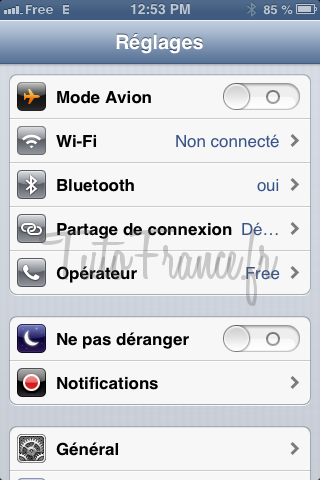 Connecter iphone en bluetooth  1 (2)