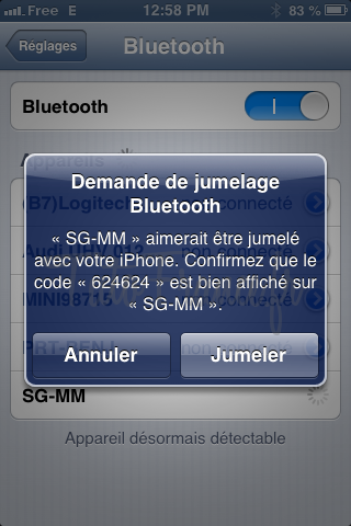 Connecter iphone en bluetooth  1 (5)