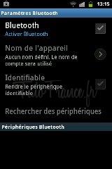 Connecter samsung en bluetooth (5)