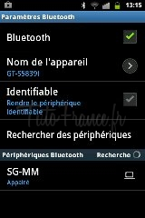 Connecter samsung en bluetooth (6)