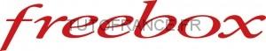 logo_freebox