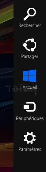 Modifier la clé windows après l'installation 1