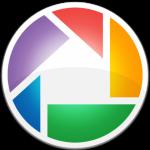 logo_Picasa_no_watermark