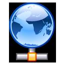 logo_Réseau_no_watermark