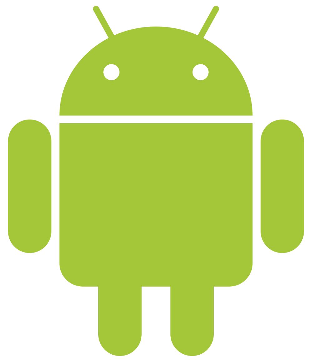 logo_android_no_watermark