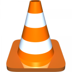 logo_vlc_no_watermark