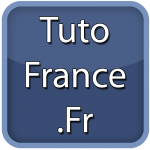 thumbs_tutofrance