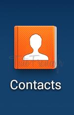 Comment bloquer les numéros masqués et les appels indésirables (1)