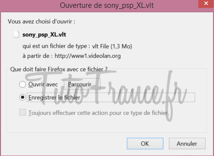 Modifier l'apparence du logiciel VLC (skin) (3)
