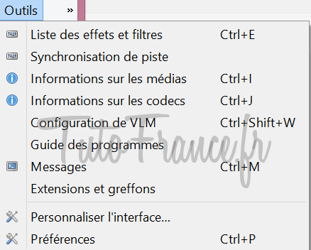 Modifier l'apparence du logiciel VLC (skin) (8)