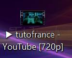 Comment télécharger une vidéo YouTube en MP4, WEBM, FLV ou 3GP (7)