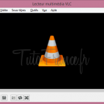 Enregistrer un flux vidéo Youtube (1)