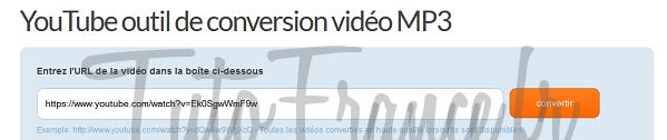 Convertir youtube en mp3 (2)