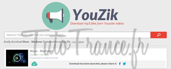 Convertir youtube en mp3 (3)