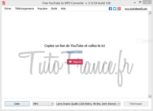 Convertir youtube en mp3 (4)