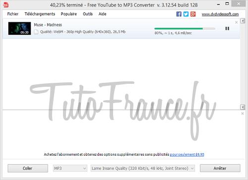 Convertir youtube en mp3 (7)
