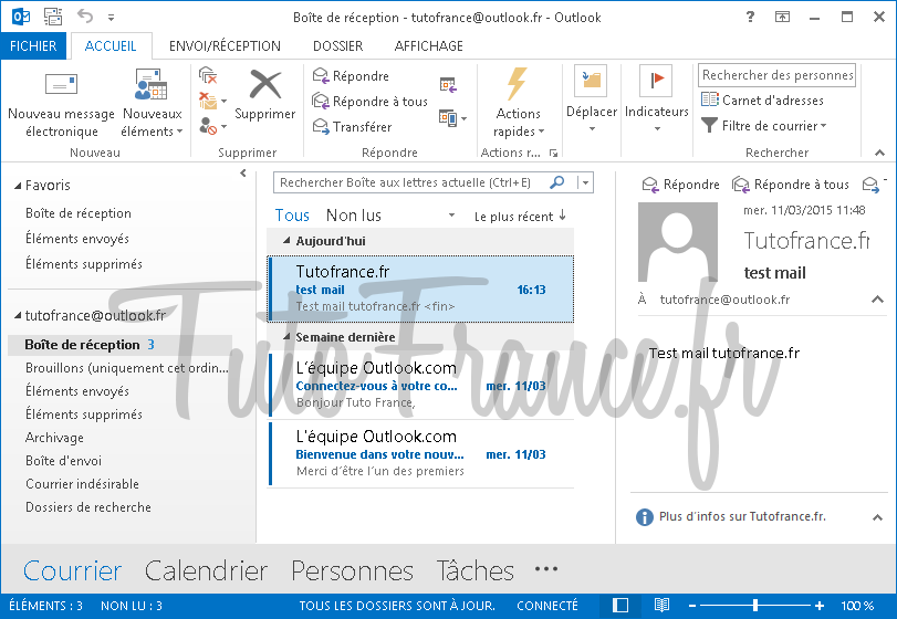 Configurer un compte mail Outlook 2013 (9)
