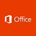 android  ouvrir, modifier un document word, excel avec Office Mobile (7)