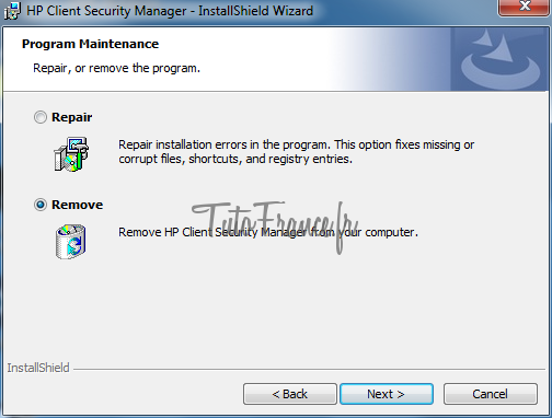 desinstaller-hp-client-security-manager-7
