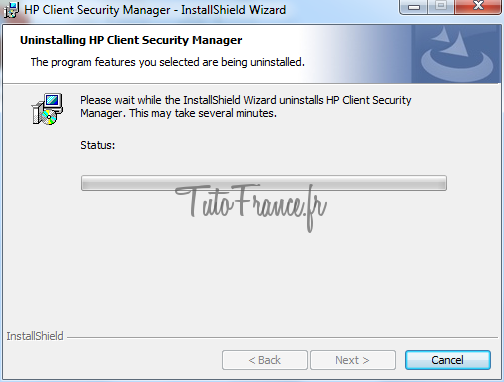desinstaller-hp-client-security-manager-9