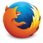 06088422-photo-logo-firefox-2013